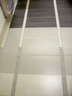 BathroomFloor250