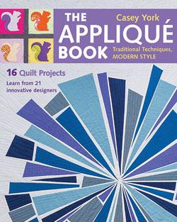 caseyyork_theappliquebook_cover250