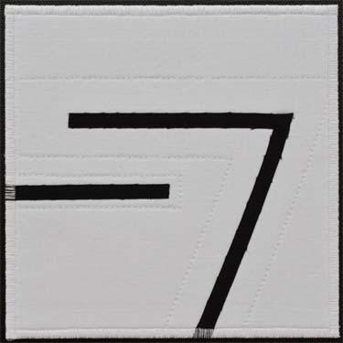 TexTile #7