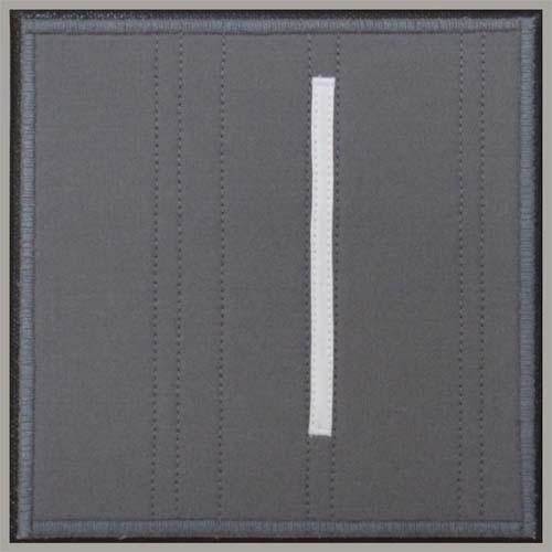 Grey8