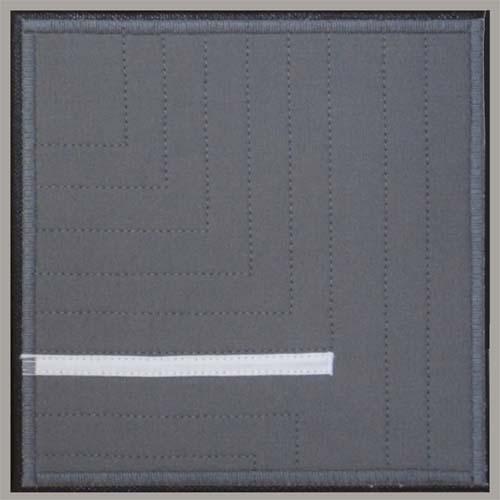 Grey9