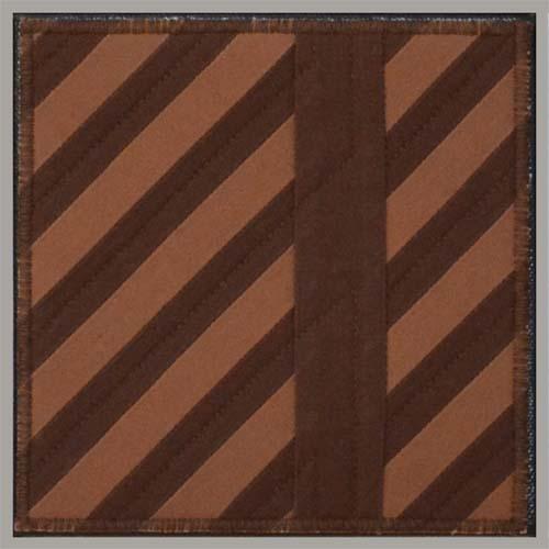 Brown8